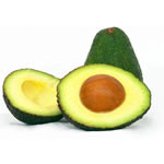 3_aguacates