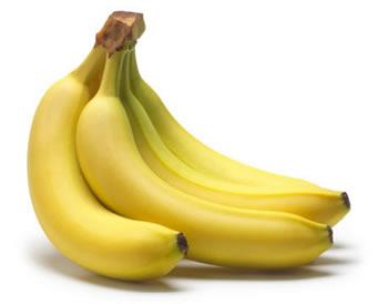 banano_pagina