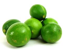 limon_pagina