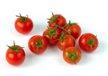 tomate_pagina