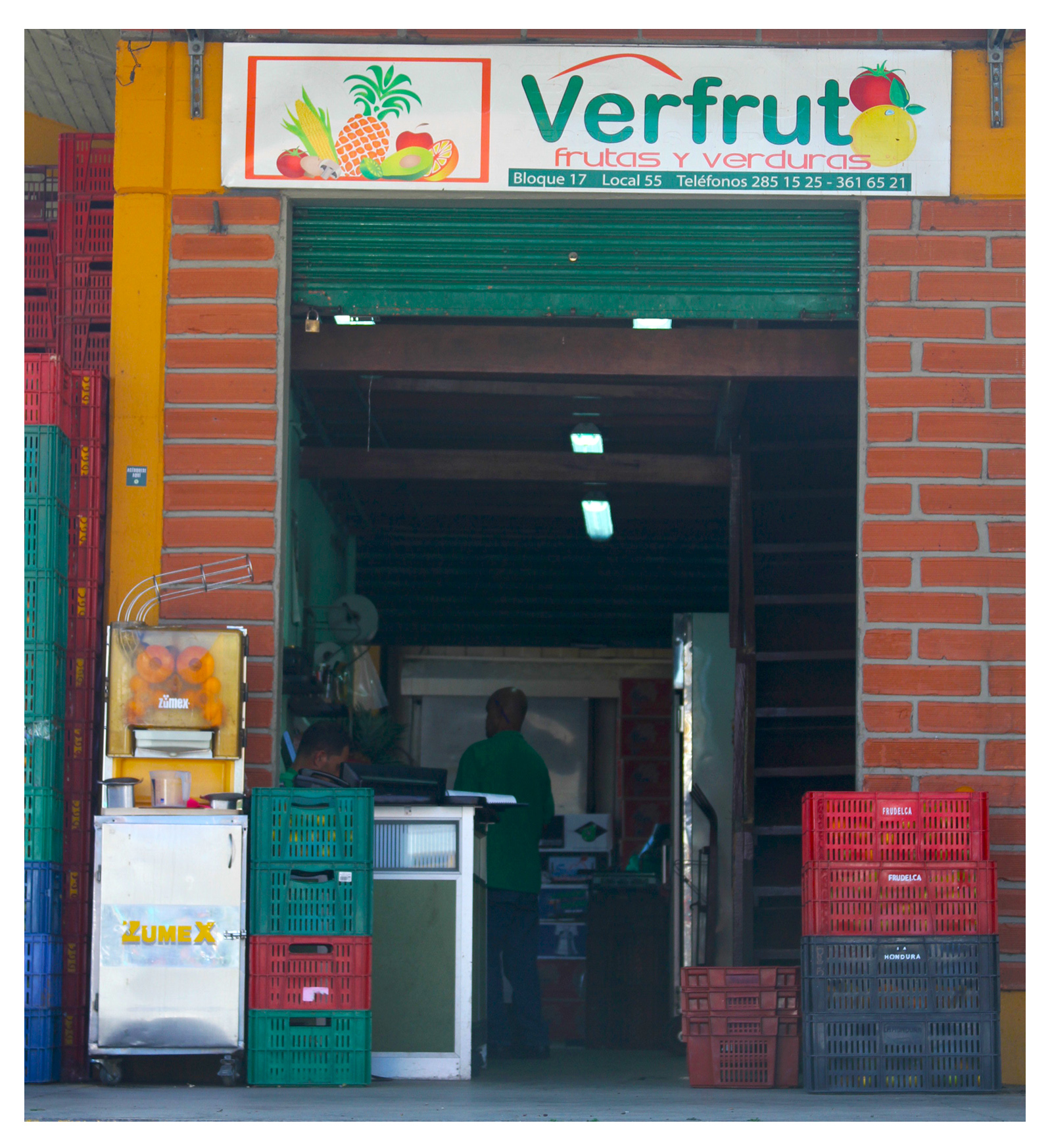 Verfrut copia